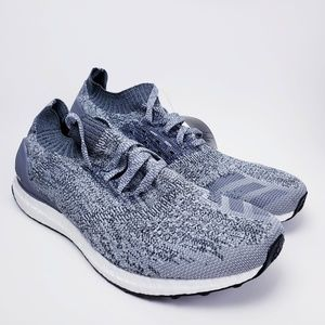 NEW Men's Adidas Ultra Boost Uncaged Running Shoes
